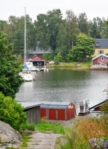 Aspö_VLJ2945